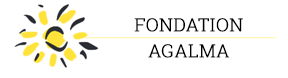 Fondation Agalma